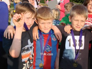 horsted-keynes-fun-run-june-2014-26