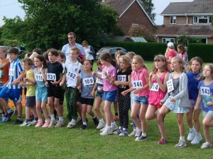 horsted-keynes-fun-run-june-2014-50