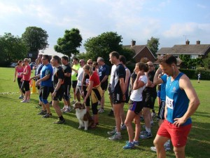 horsted-keynes-fun-run-june-2014-54