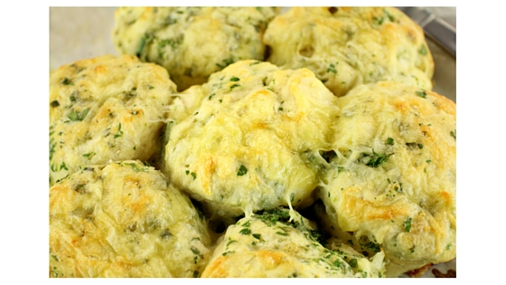 Are Cheese Scones good or Bad__-1