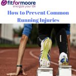how-to-prevent-common-running-injuries