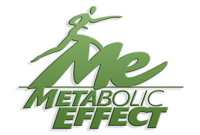 metabolic-effect-logo