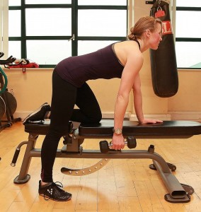 personal-fitness-instructor-haywards-heath-1